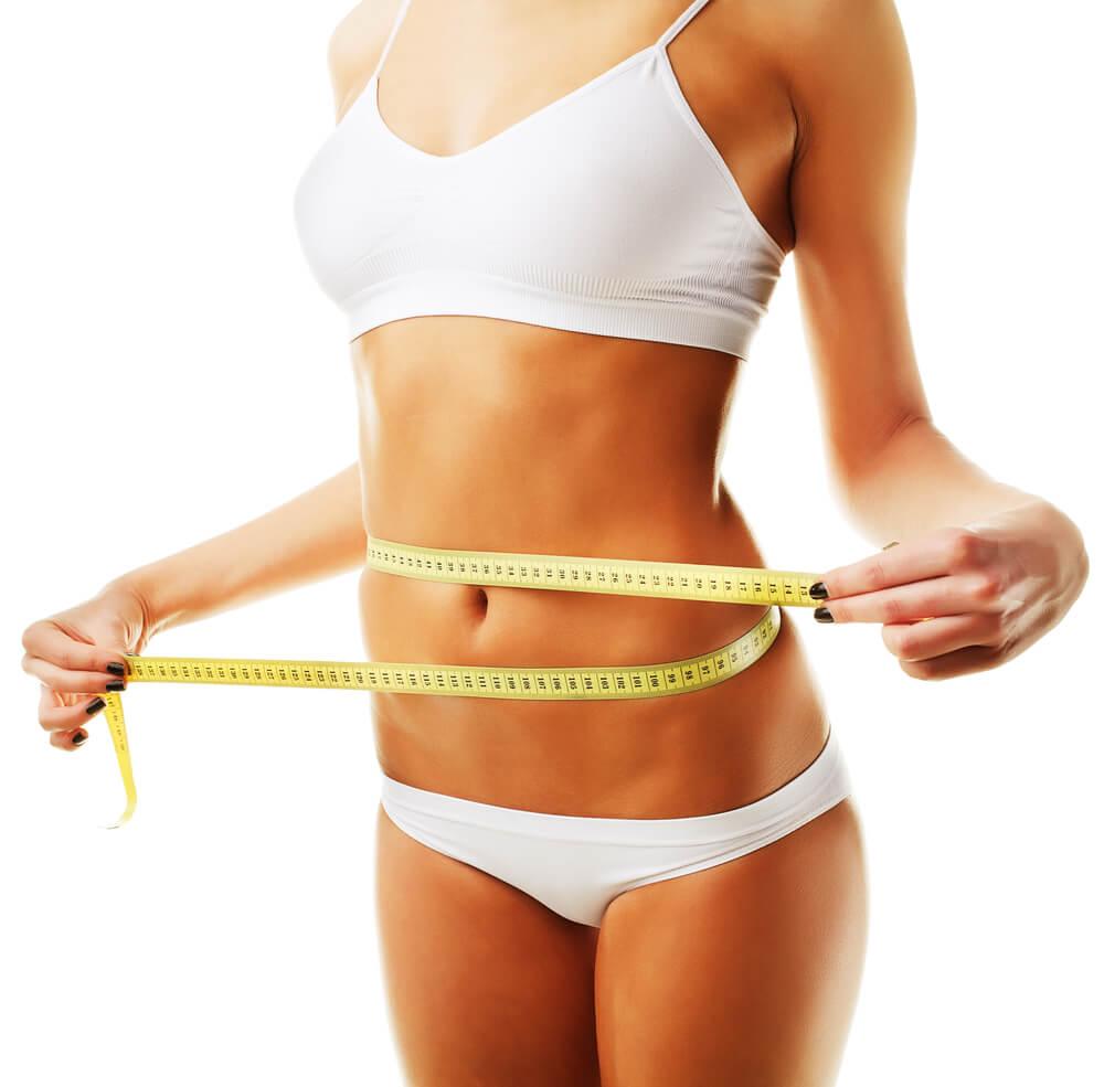 Похудеть без диет дневник
